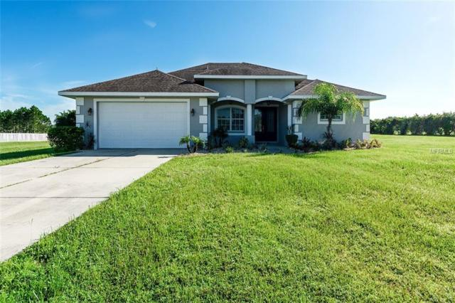 17808 Bridlewood Court, Parrish, FL 34219 (MLS #A4411946) :: Mark and Joni Coulter | Better Homes and Gardens