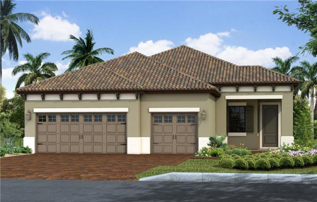 26737 Weiskopf Drive, Englewood, FL 34223 (MLS #A4411965) :: The Duncan Duo Team