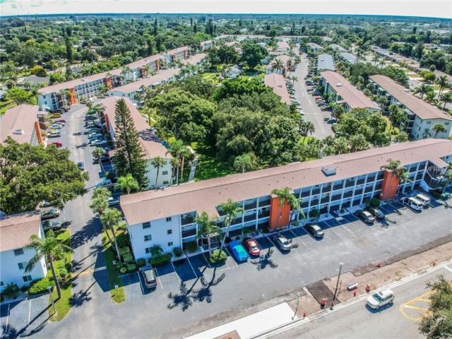 2455 60TH Avenue W K32, Bradenton, FL 34207 (MLS #A4411970) :: Medway Realty
