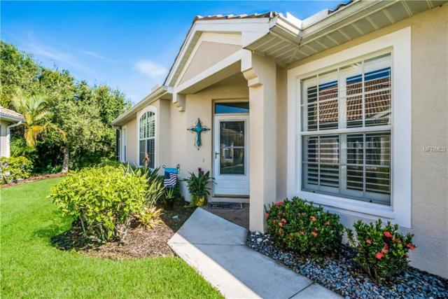 1855 San Trovaso Way, Venice, FL 34285 (MLS #A4411985) :: Griffin Group