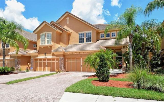 8172 Villa Grande Court, Sarasota, FL 34243 (MLS #A4412073) :: The Duncan Duo Team