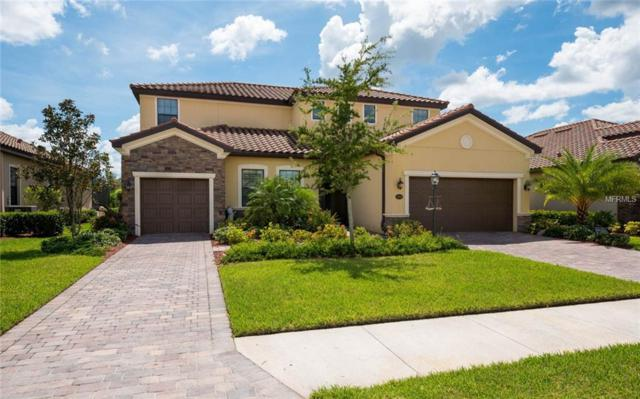 13424 Ramblewood Trail, Lakewood Ranch, FL 34211 (MLS #A4412089) :: Medway Realty