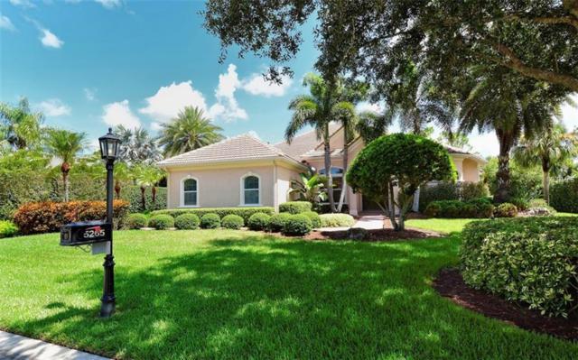 5265 Celedon Court, Sarasota, FL 34238 (MLS #A4412108) :: Medway Realty