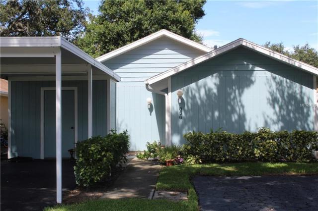 856 Chatham Drive #856, Venice, FL 34285 (MLS #A4412152) :: The Duncan Duo Team