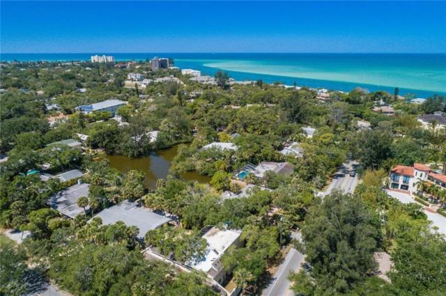 4510 Higel Avenue, Sarasota, FL 34242 (MLS #A4412159) :: Medway Realty