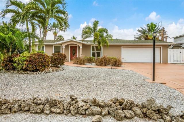 317 Hardin Avenue, Anna Maria, FL 34216 (MLS #A4412270) :: FL 360 Realty