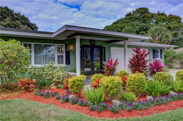 1008 59TH Street NW, Bradenton, FL 34209 (MLS #A4412296) :: Premium Properties Real Estate Services