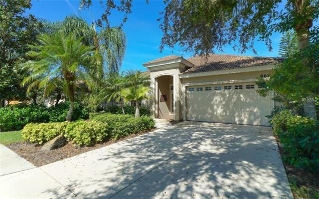 9811 Royal Lytham Avenue, Bradenton, FL 34202 (MLS #A4412323) :: Team Suzy Kolaz