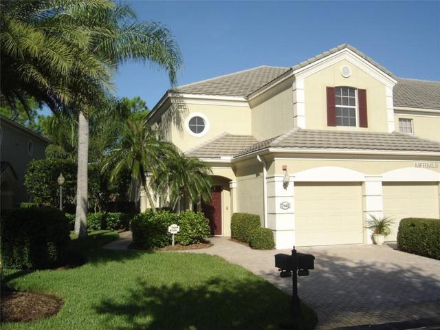 7422 Botanica Parkway #201, Sarasota, FL 34238 (MLS #A4412329) :: Armel Real Estate