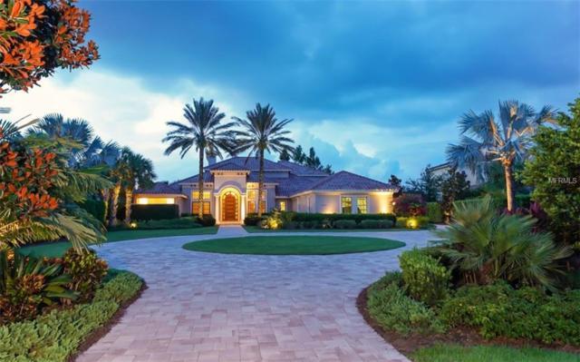 19457 Ganton Avenue, Bradenton, FL 34202 (MLS #A4412372) :: G World Properties
