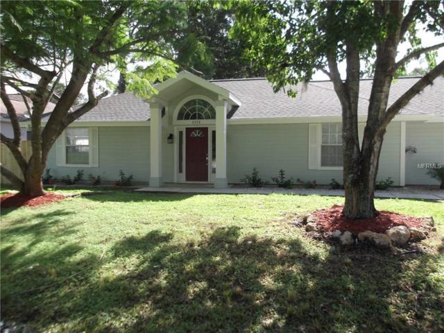 2374 Briant Street, North Port, FL 34287 (MLS #A4412398) :: KELLER WILLIAMS CLASSIC VI