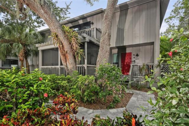 1478 Landings Circle #55, Sarasota, FL 34231 (MLS #A4412568) :: McConnell and Associates