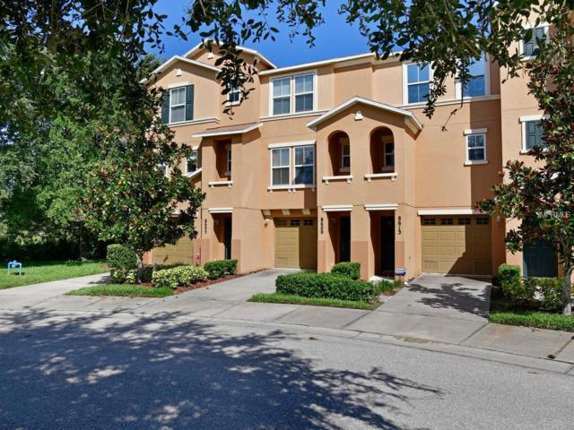 8605 Majestic Elm Court, Lakewood Ranch, FL 34202 (MLS #A4412593) :: KELLER WILLIAMS CLASSIC VI
