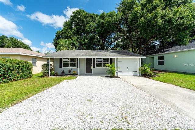 2301 Bahia Vista Street, Sarasota, FL 34239 (MLS #A4412598) :: G World Properties