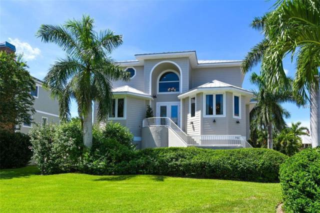 7157 Hawks Harbor Circle, Bradenton, FL 34207 (MLS #A4412656) :: RE/MAX CHAMPIONS