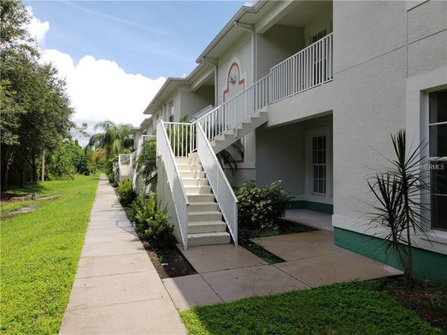 2529 River Preserve Court #3105, Bradenton, FL 34208 (MLS #A4412795) :: The Duncan Duo Team