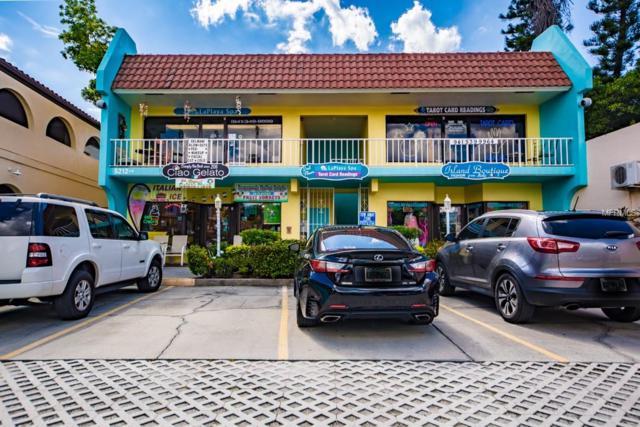Address Not Published, Sarasota, FL 34242 (MLS #A4413013) :: Lovitch Realty Group, LLC