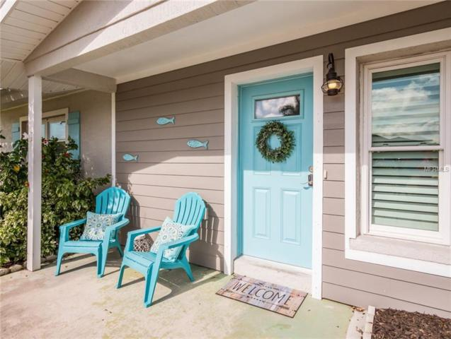 Address Not Published, Ellenton, FL 34222 (MLS #A4413058) :: Lovitch Realty Group, LLC