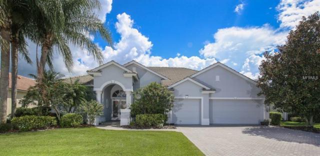 4636 Chase Oaks Drive, Sarasota, FL 34241 (MLS #A4413070) :: Medway Realty