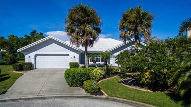 417 Devonshire Lane, Venice, FL 34293 (MLS #A4413094) :: The Duncan Duo Team