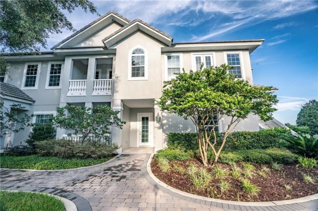 Address Not Published, Ocala, FL 34482 (MLS #A4413114) :: KELLER WILLIAMS CLASSIC VI