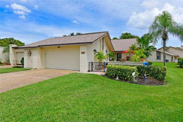 4521 La Jolla Drive, Bradenton, FL 34210 (MLS #A4413178) :: Medway Realty