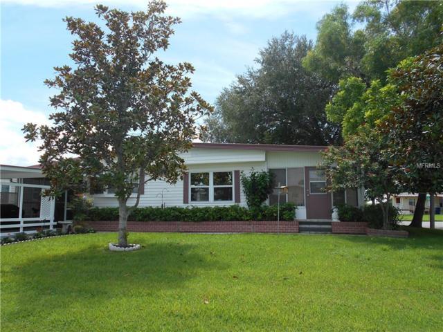 4503 15TH STREET Court E, Ellenton, FL 34222 (MLS #A4413221) :: Lovitch Realty Group, LLC