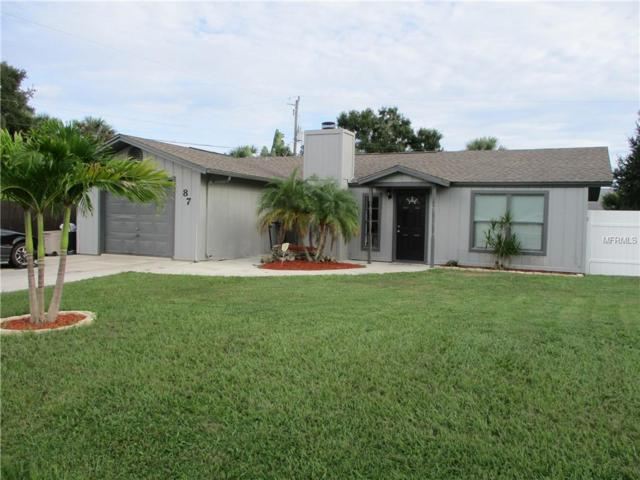 87 Princeton Road, Venice, FL 34293 (MLS #A4413255) :: Medway Realty