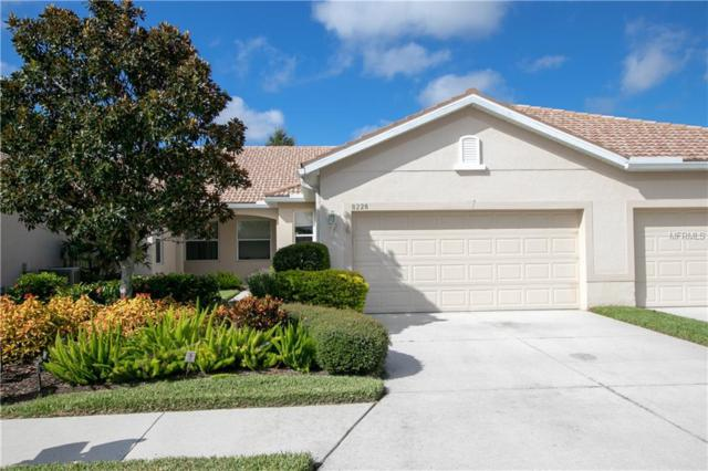 8228 Ashford Falls Court, Sarasota, FL 34243 (MLS #A4413281) :: KELLER WILLIAMS CLASSIC VI