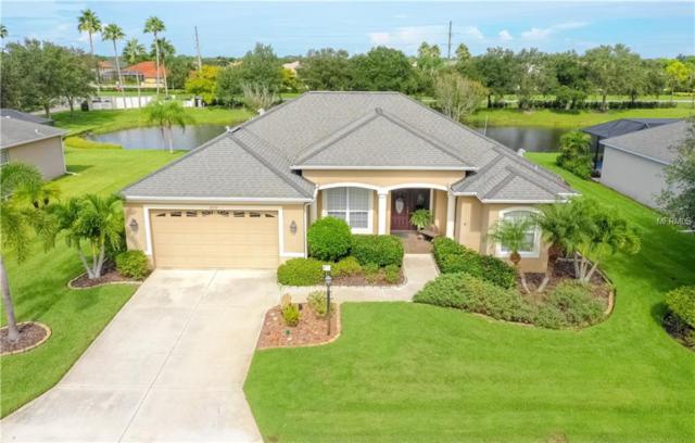 2272 Vintage Street, Sarasota, FL 34240 (MLS #A4413320) :: Medway Realty