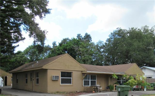 Address Not Published, Bradenton, FL 34205 (MLS #A4413396) :: The Duncan Duo Team