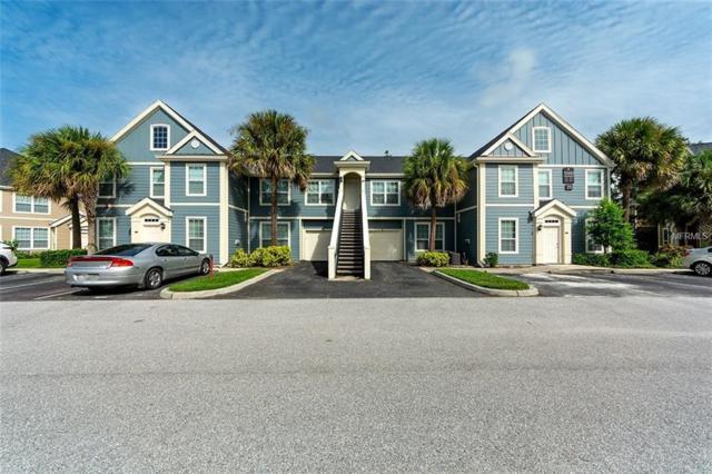 5560 Rosehill Road #104, Sarasota, FL 34233 (MLS #A4413399) :: Medway Realty