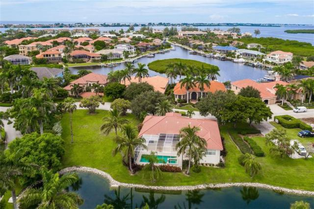 4105 Commodore Boulevard, Cortez, FL 34215 (MLS #A4413403) :: Griffin Group