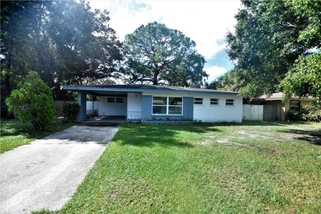 3712 Dover Drive, Sarasota, FL 34235 (MLS #A4413418) :: Premium Properties Real Estate Services