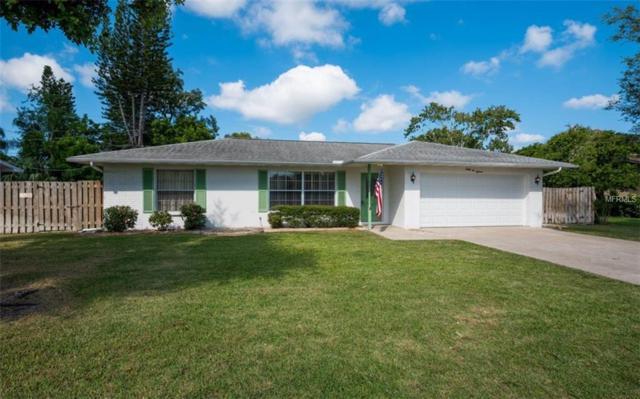 3618 Cambridge Drive W, Bradenton, FL 34205 (MLS #A4413437) :: Zarghami Group