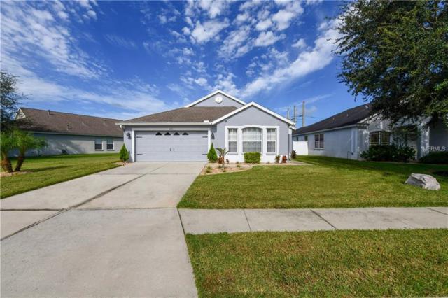 4015 Duck Creek Way, Ellenton, FL 34222 (MLS #A4413439) :: Lovitch Realty Group, LLC