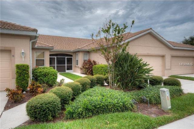 8214 Reynolds Falls Court, Sarasota, FL 34243 (MLS #A4413461) :: KELLER WILLIAMS CLASSIC VI