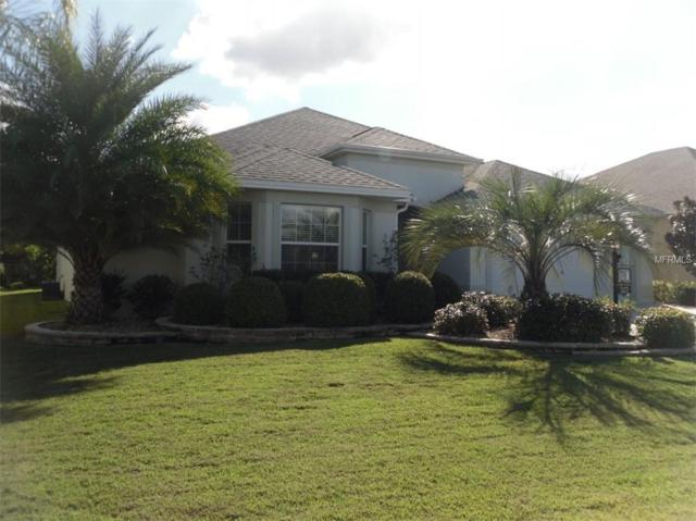 2912 Asher Path, The Villages, FL 32163 (MLS #A4413485) :: Realty Executives in The Villages