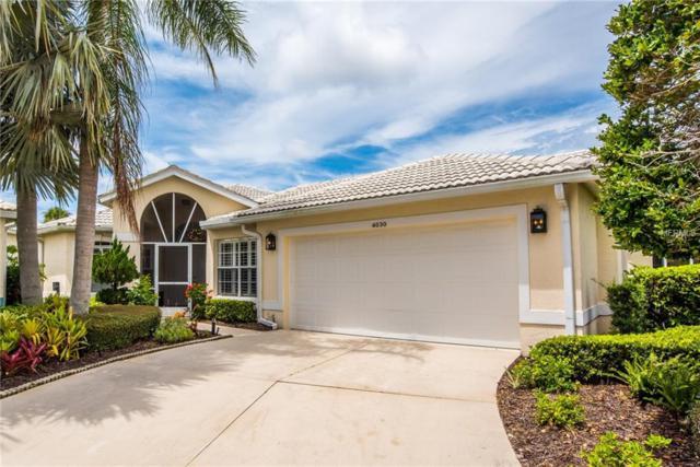 Address Not Published, Sarasota, FL 34238 (MLS #A4413496) :: Lovitch Realty Group, LLC