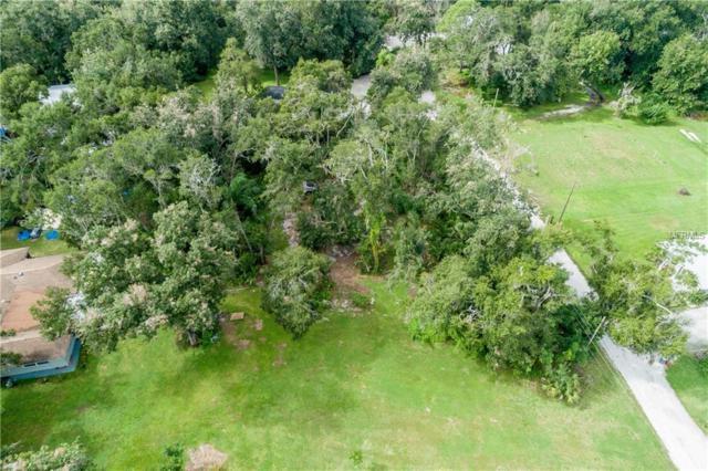 1225 Bacon Avenue, Sarasota, FL 34232 (MLS #A4413506) :: Lovitch Realty Group, LLC