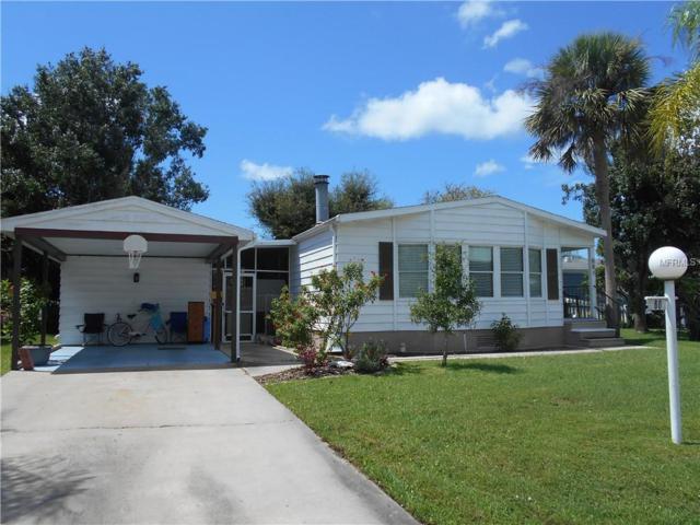 60 Mourningdove Court, Ellenton, FL 34222 (MLS #A4413513) :: Lovitch Realty Group, LLC
