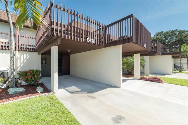 3333 Ramblewood Court, Sarasota, FL 34237 (MLS #A4413534) :: Medway Realty