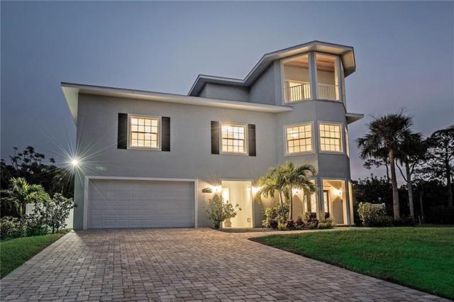 1105 Palma Sola Boulevard, Bradenton, FL 34209 (MLS #A4413546) :: Medway Realty