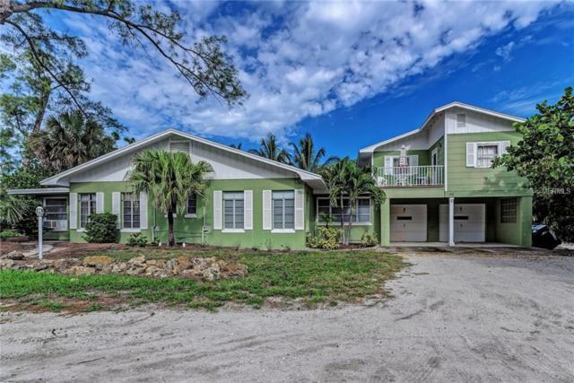 102 Cedar Avenue, Anna Maria, FL 34216 (MLS #A4413559) :: FL 360 Realty
