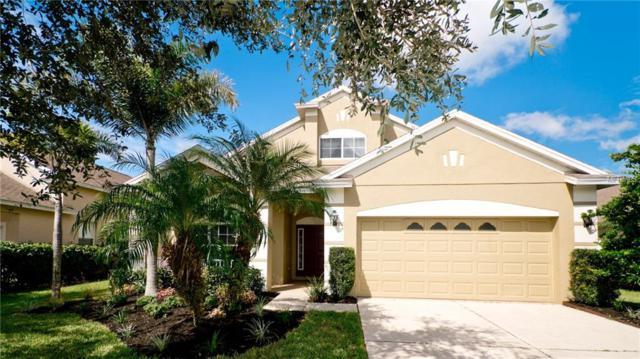 5914 53RD Lane E, Bradenton, FL 34203 (MLS #A4413583) :: Medway Realty