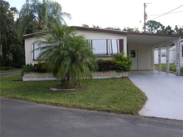3330 Eileen Drive #145, Ellenton, FL 34222 (MLS #A4413601) :: Lovitch Realty Group, LLC