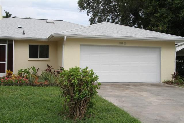 341 Rallus Road, Venice, FL 34293 (MLS #A4413644) :: Medway Realty
