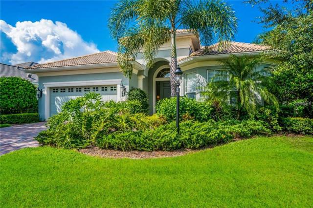 12343 Thornhill Court, Lakewood Ranch, FL 34202 (MLS #A4413649) :: The Duncan Duo Team