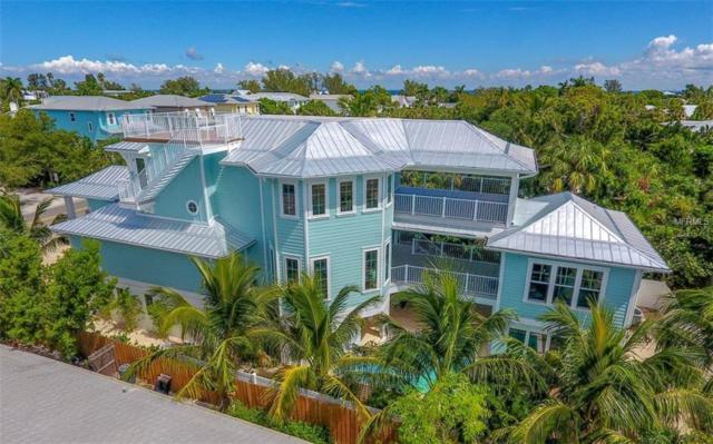407 Pine Avenue, Anna Maria, FL 34216 (MLS #A4413669) :: FL 360 Realty