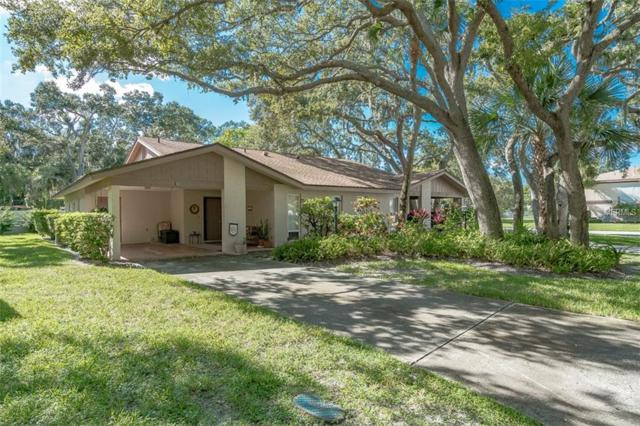 5106 29TH Street W, Bradenton, FL 34207 (MLS #A4413681) :: Beach Island Group